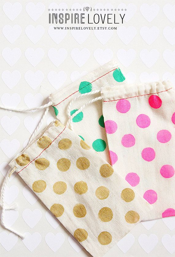 easy way to decorate the #studiocalico canvas bags!
