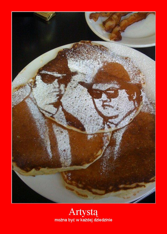 Film The Blues Brothers.