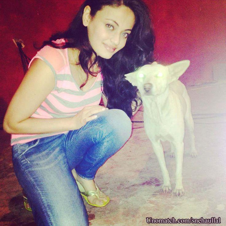 #Unomatch #celebrity #likes #addfun #unomatchcelebrity #bollywood #bollywoodcelebrity #followme #India #SnehaUllal