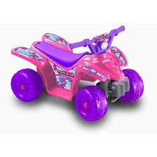 84 Best Atv For Kids Images On Pinterest Atv Quad And Electric