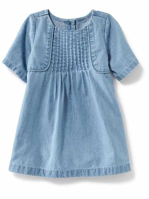 Toddler Girls Clothes: Toddler Girls 12M-5T | Old Navy