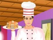Cele mai frumose jocuri pizza frenzy http://www.hollywoodgames.net/cooking/2189/wedding-cake sau similare