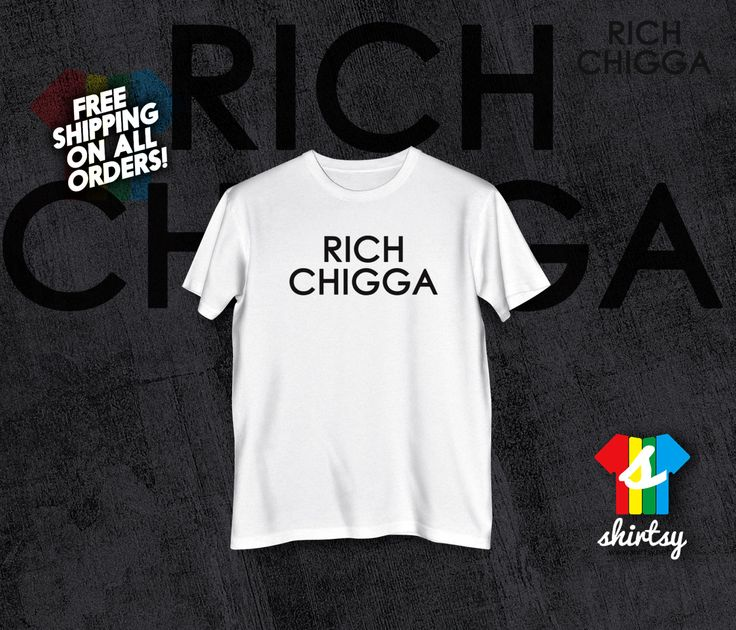 #JustSold Rich Chigga shirt Indo Squad Tshirt Asian Rap Trap Music Hip Hop Dat Stick Drill Trap Lord Fanny Packs Cognac