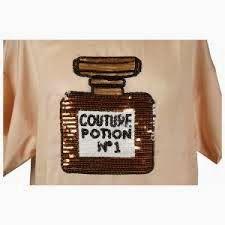 La pupu: NOn è solo una T-shirts/IT IS NOT ONLY A T -SHIRTS...http://pupustyle.blogspot.it/2014/05/non-e-solo-una-t-shirts.html