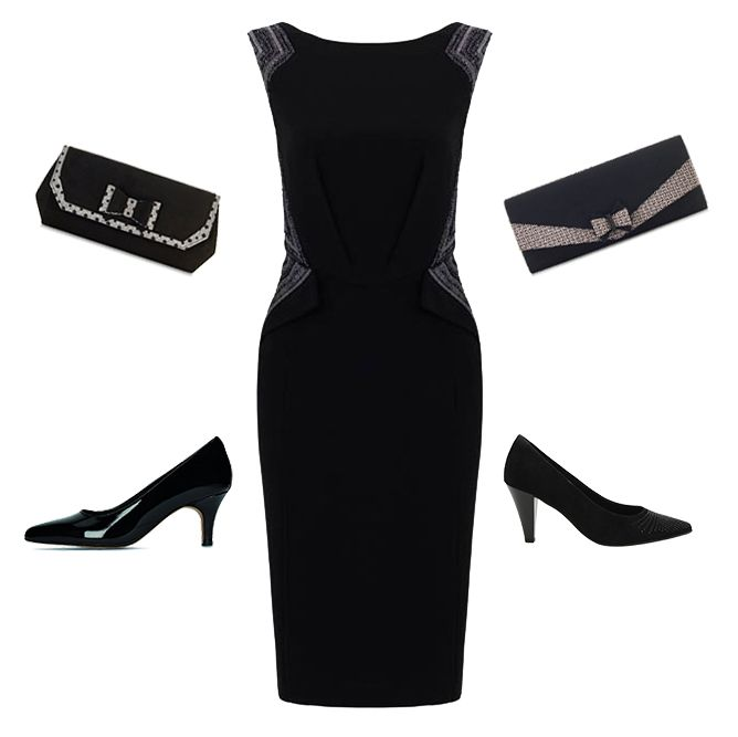 http://www.marshallshoes.co.uk/womens-c2/ruby-shoo-womens-montreal-black-clutch-handbag-p4060 http://www.marshallshoes.co.uk/accessories-c46/ruby-shoo-womens-brighton-black-clutch-handbag-p4054 http://www.marshallshoes.co.uk/womens-c2/clarks-womens-isidora-faye-black-patent-leather-court-shoe-p4564 http://www.marshallshoes.co.uk/womens-c2/gabor-womens-refreshing-black-slip-on-heeled-court-shoe-65-150-17-p4517