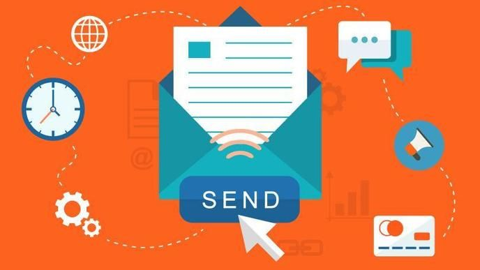 The Best Email Marketing Software of 2017 - http://marketinghits.com/blog/the-best-email-marketing-software-of-2017-2/