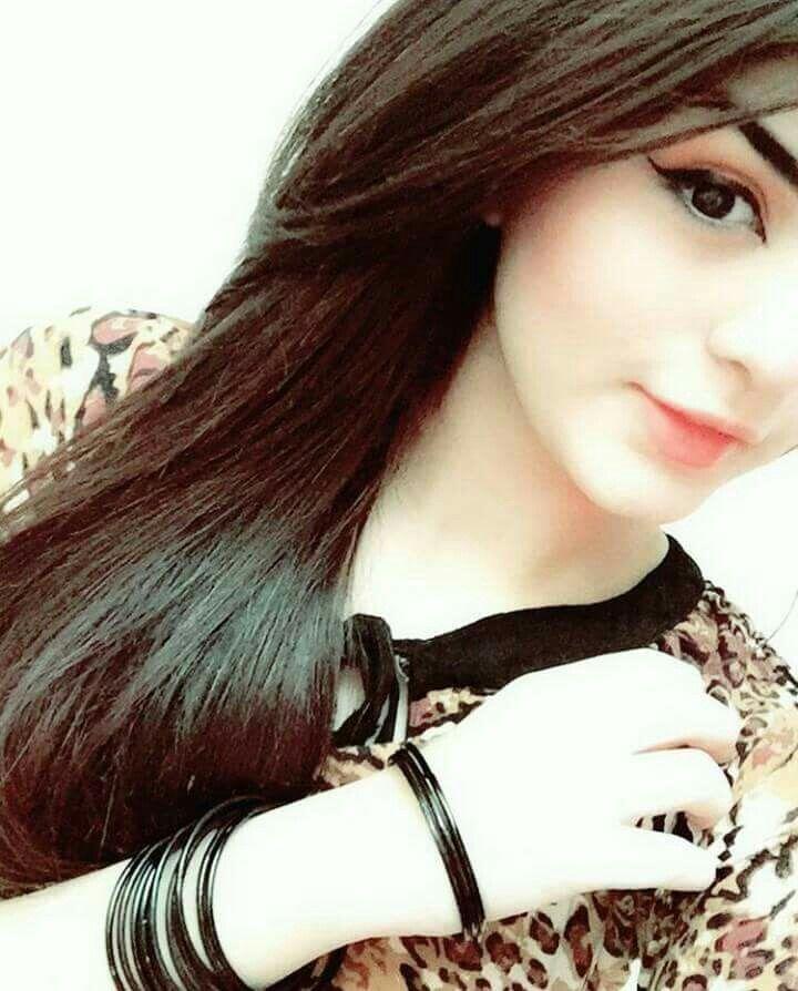 168 Best Sameera Khan World Images On Pinterest-2286