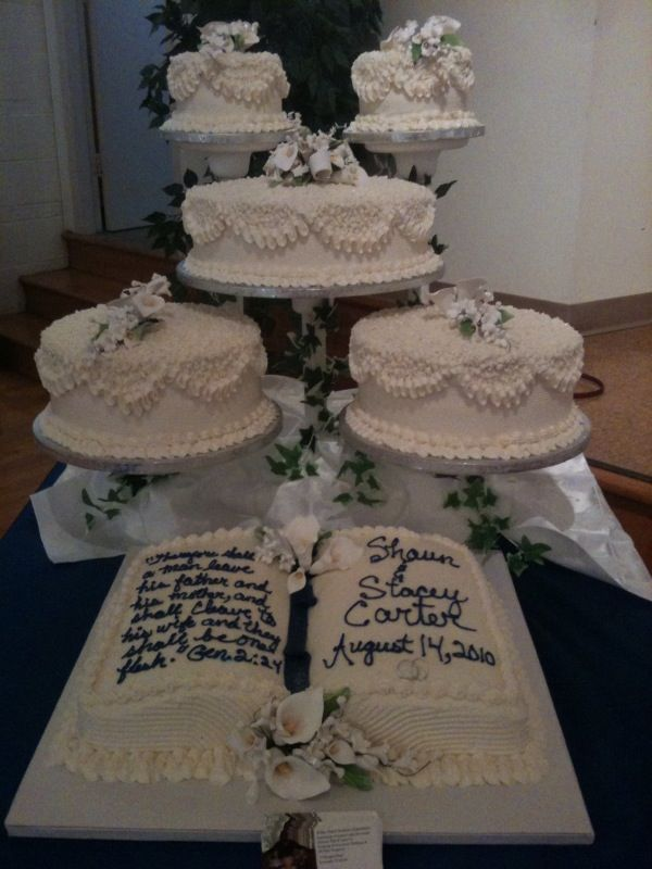 bible wedding cakes pictures 22 best pastor appreciation cakes images on 11734