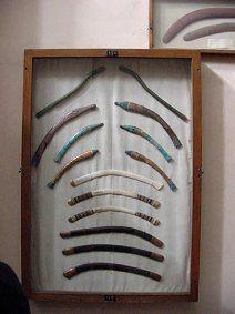 Throwing Sticks For Birding. Pharaoh King Tut  Ankh Amun (Tutankhamon)