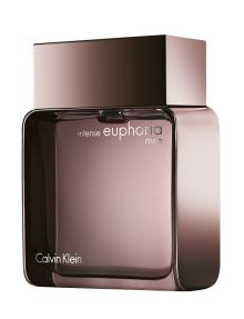 Calvin Klein Euphoria Men Intense EDT, 50ml product photo