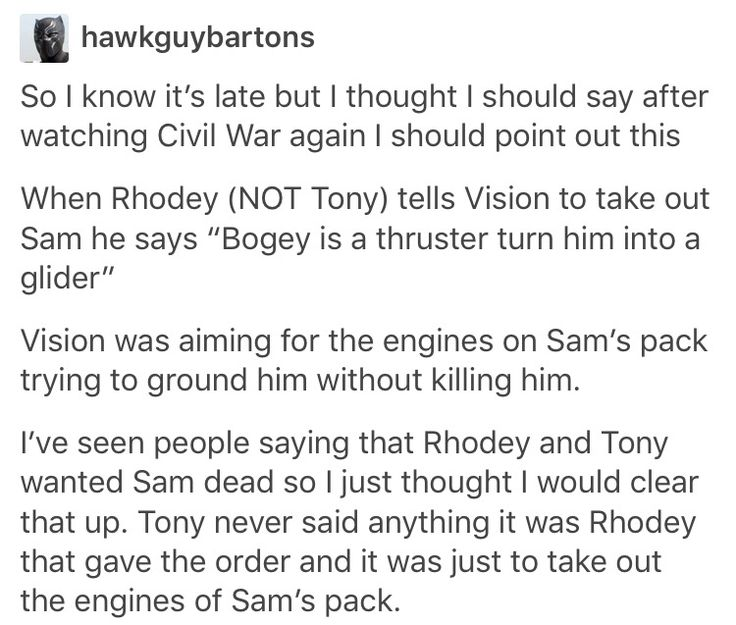 Cacw captain America civil war Sam Wilson the falcon James Rhodes rhodey war machine iron patriot marvel mcu avengers vision