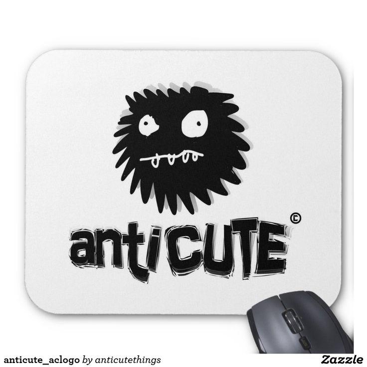 anticute_aclogo