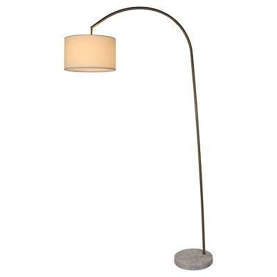 Best 20 Arc Floor Lamps Ideas On Pinterest Minimalist