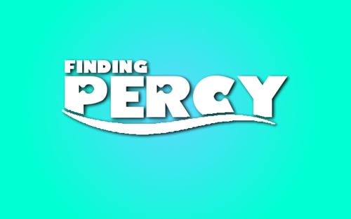 The Son of Neptune should have been named this instead :) #percy Jackson #finding percy #the son of neptune