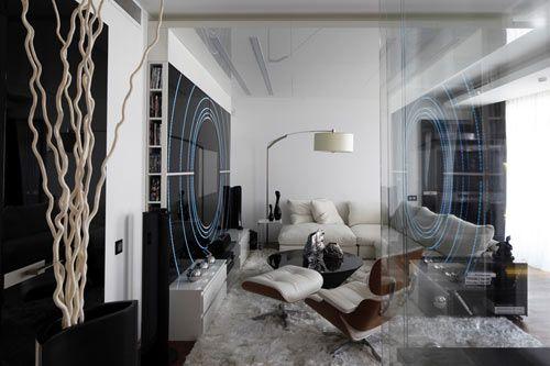 ...Cozy Living Room, Apartments Ideas, Geometrix Design, Living Room Design, Livingroom, Interiors Design, Home Decor, Fantasy Islands, Apartments Interiors