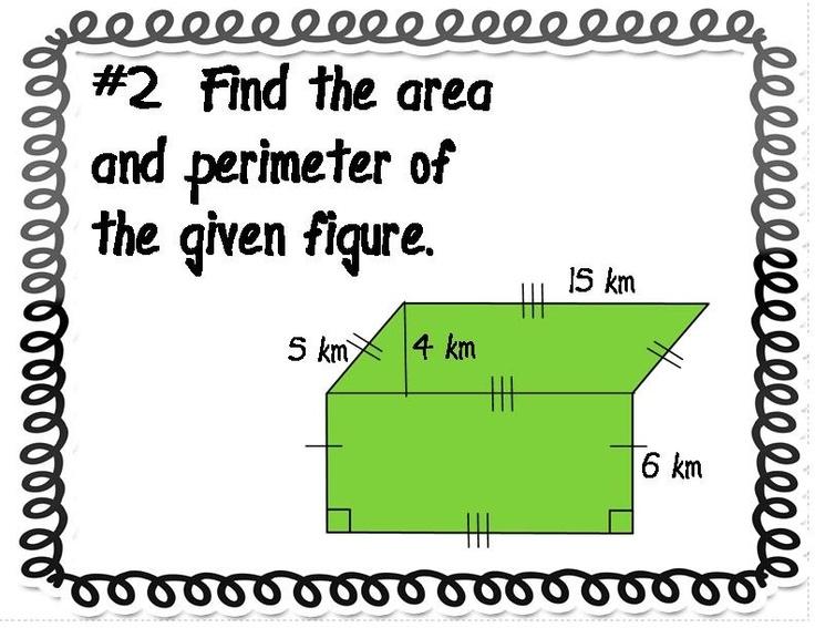 MissMathDork: middle school math made FUN!