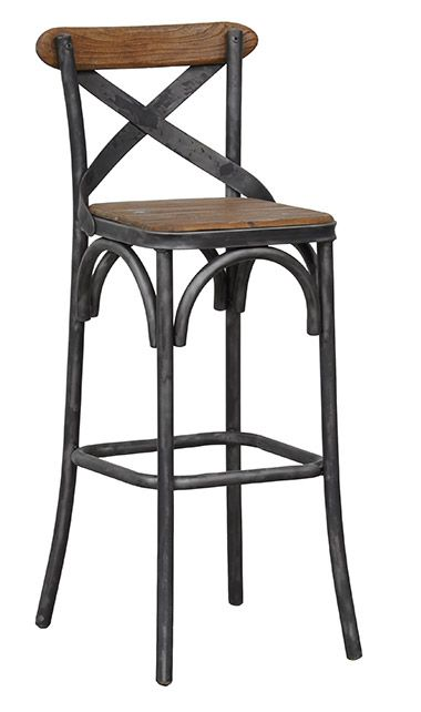 19 Best Diggs Amp Dwellings Bar Stools Images On Pinterest