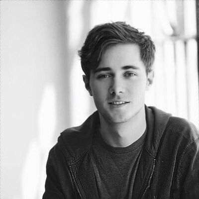 """William LeGate on Twitter: """"@realDonaldTrump Why did you abruptly end your interview today when asked to provide evidence of Obama """"wiretapp""""? Needed a safe space?"""""""