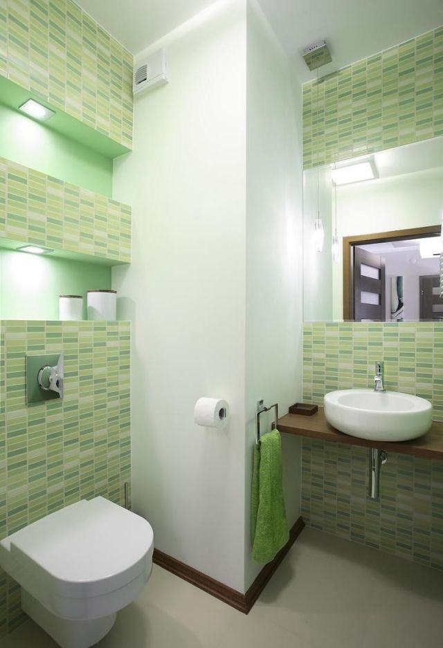 11 Ding alles Badezimmer Ideen Farben im Jahr 2019 ...