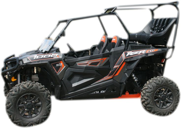 2016 polaris ranger 800 wiring diagram images harness polaris rzr seater on 2014 kawasaki teryx 4 800 wiring diagram