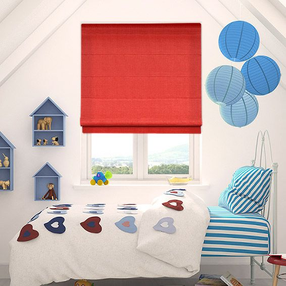 Best Blinds Bright And Beautiful Images On Pinterest Rollers