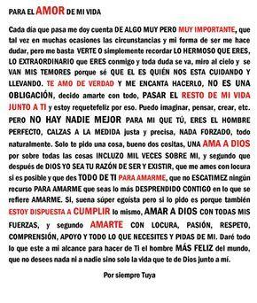 cartas+de+amor+para+mi+novio_1292