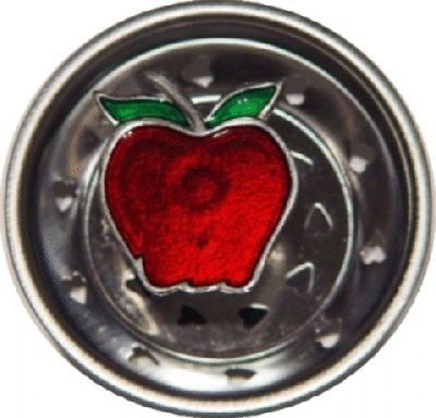 378 Best Apple Kitchen Images On Pinterest Apples Apple