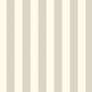 Dena Fishbein - Taza - Color Stripe in Neutral