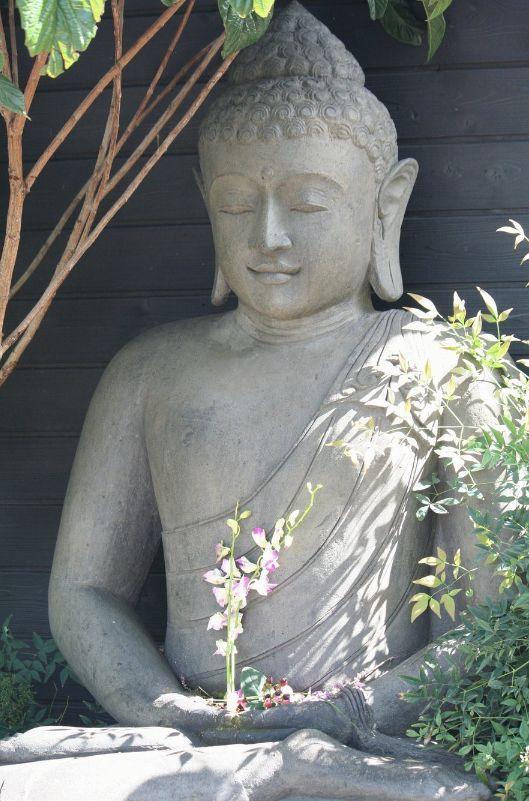 25 best gautama buddha images on pinterest gautama - What does it mean to be a master gardener ...