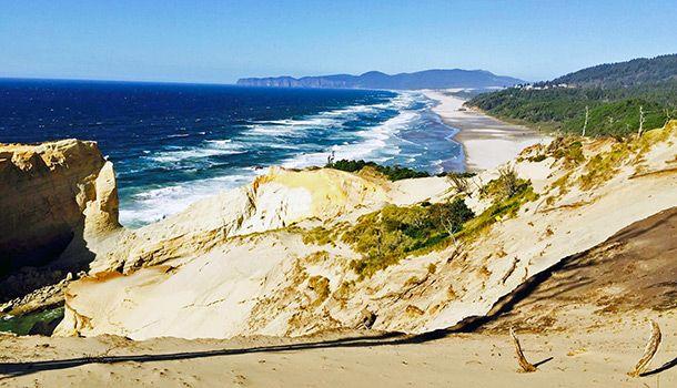 Pacific-City-Oregon-West-Coast-Beach-Towns