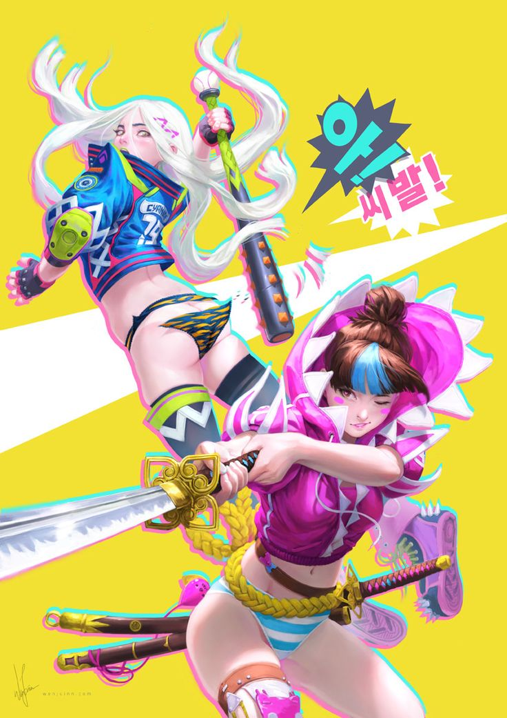 https://www.artstation.com/artwork/92QaQ