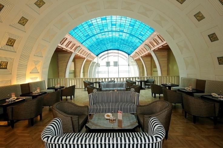 Continental Hotel Zara Superior