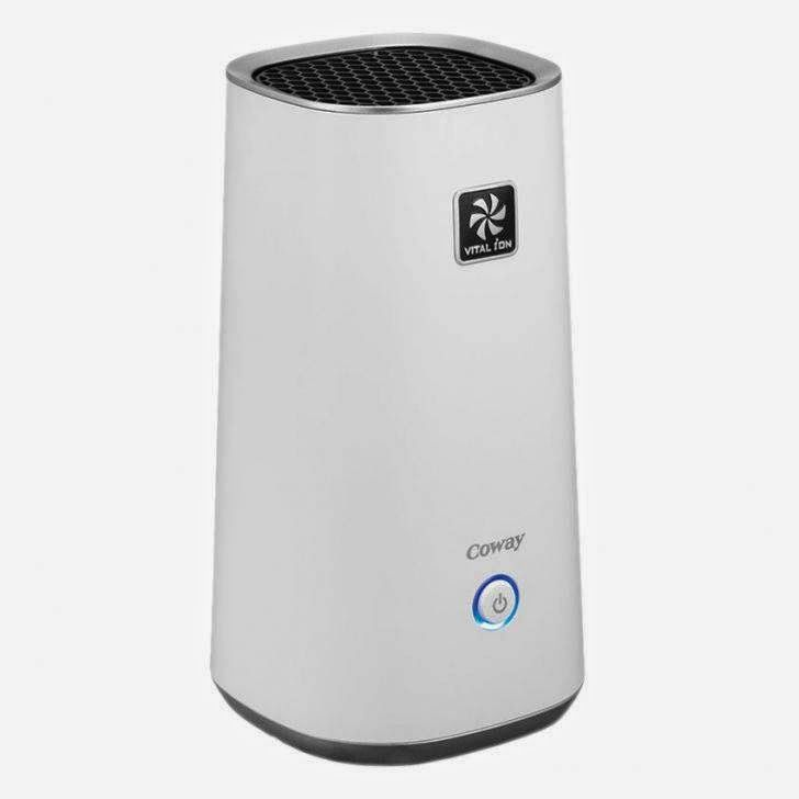 Best 25 Air Purifier Ideas On Pinterest Home Air