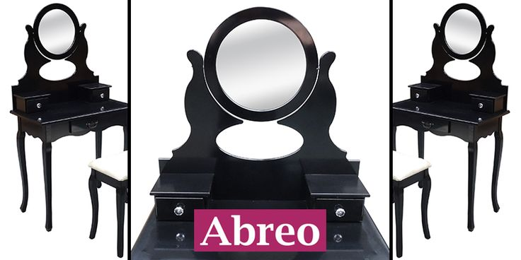 http://abreo.co.uk/