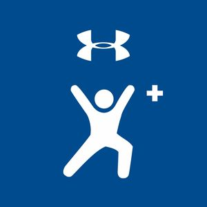 Like this we have more  Map My Fitness+ - Under Armour, Inc. - http://fitnessmania.com.au/shop/mobile-apps/map-my-fitness-under-armour-inc/ #Armour, #Fitness, #FitnessMania, #Health, #HealthFitness, #Inc, #ITunes, #Map, #MobileApps, #My, #Paid, #Under