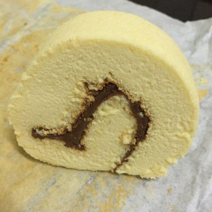 Pure As Snow Cake Flour