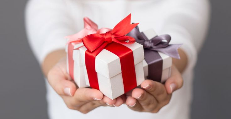 """""""A Gift for Yourself- Boundaries!"""" by Ruth Finsthwait, creator and CEO of Spanish Curriculum by Sombrero Time. Enjoy! For no prep Spanish lesson plans and classroom resources visit www.spanishcurriculum.com."""