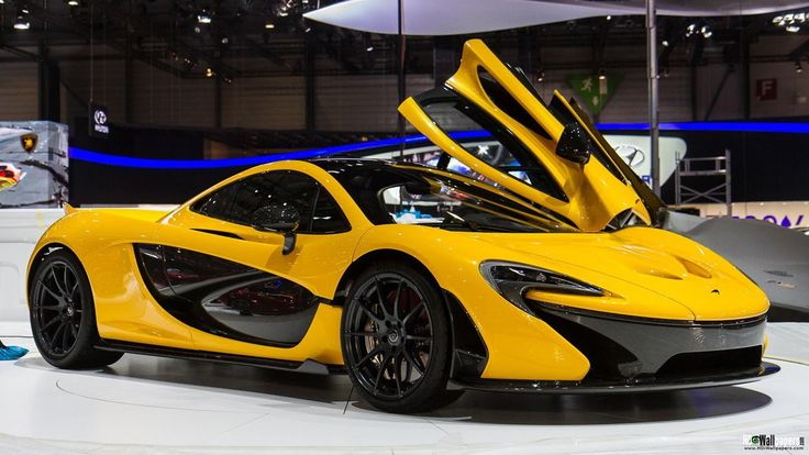 Best Cars 2015 Top 10 List Of Cool Cars: Top-10-Fastest-Cars-in-the-World-2014-2015-List-03.jpg