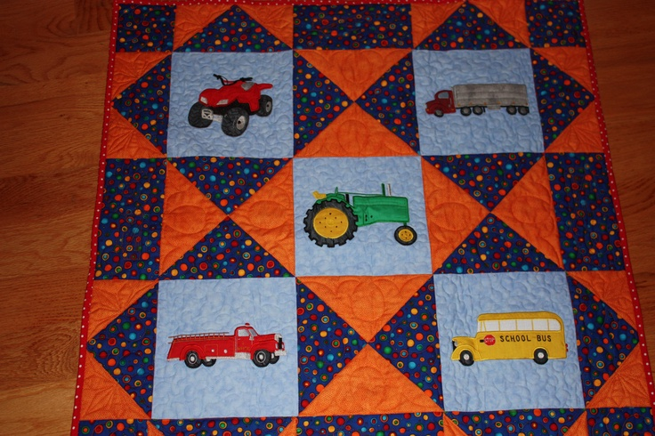1000 Images About Panel Quilts On Pinterest The Panel