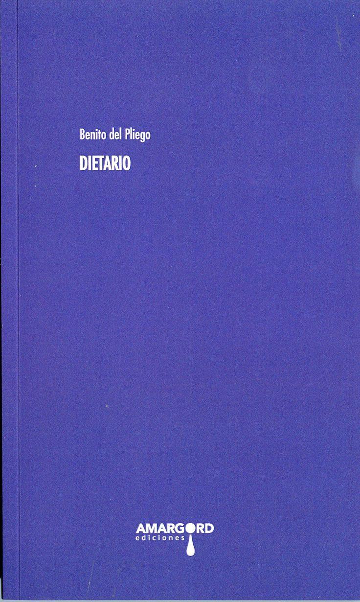 #Atenasarde #recomiendo #poemario #Dietario @Benitodelpliego @Amargord #RomeroBarea  @literalmagazine @rosemarysalum https://romerobarea.wordpress.com/2015/09/09/dietario-atenas-arde-y-no-es-la-llama-olimpica/ …