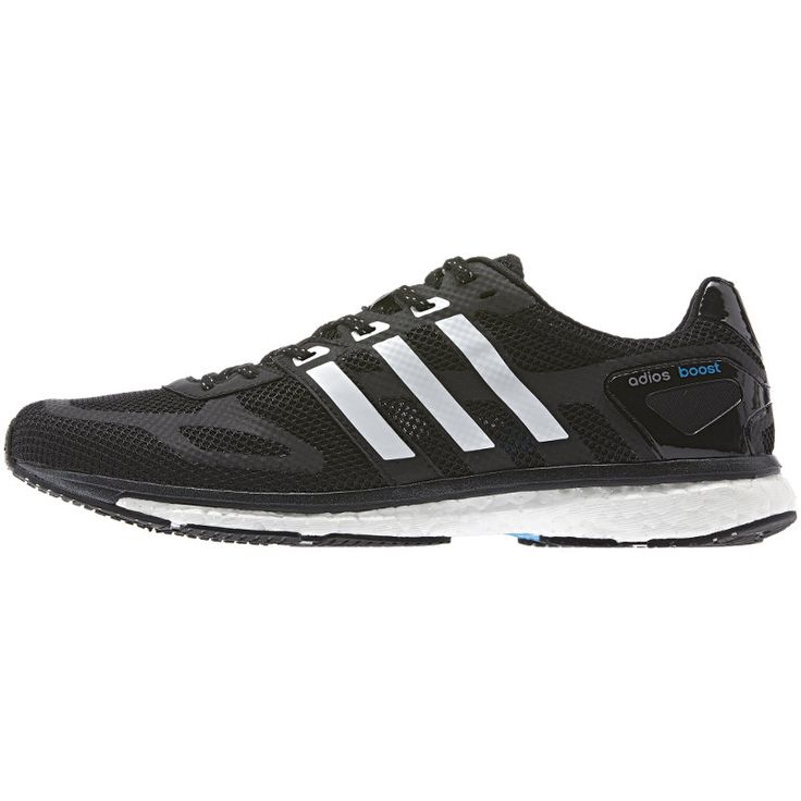 adidas Männer adizero Adios Boost Shoes - http://www.kleidung-24.de/adidas-maenner-adizero-adios-boost-shoes   #Adidas, #Männer #Adios, #Adizero, #Boost, #Shoes
