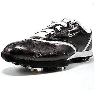 Nike Air Zoom Gem Women's Golf Shoes