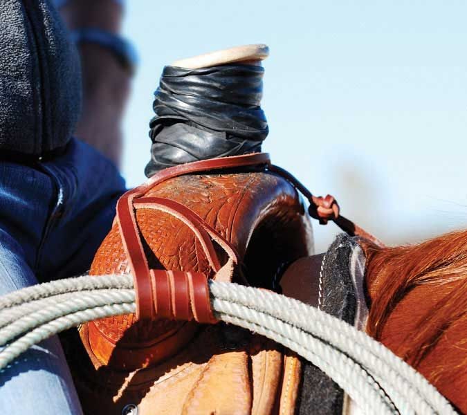 Quality Horse tack SALE Hand-made Leather Saddle Latigo Strap