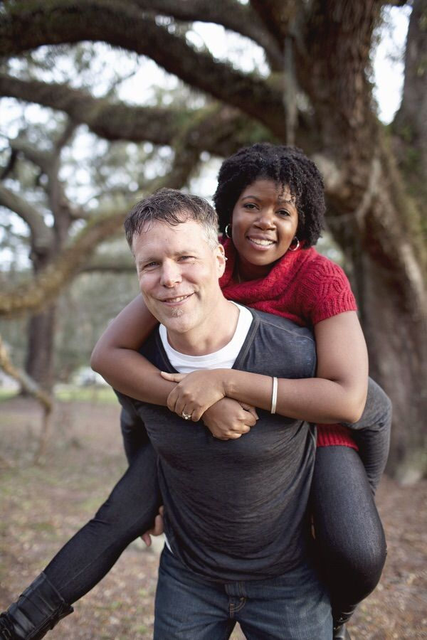 couple interracial novel romance