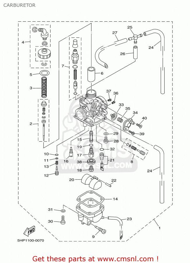 12+ immune org wiring yamaha ttr 125 engine diagram - engine diagram -  wiringg.net | diagram, yamaha, carburetor  pinterest