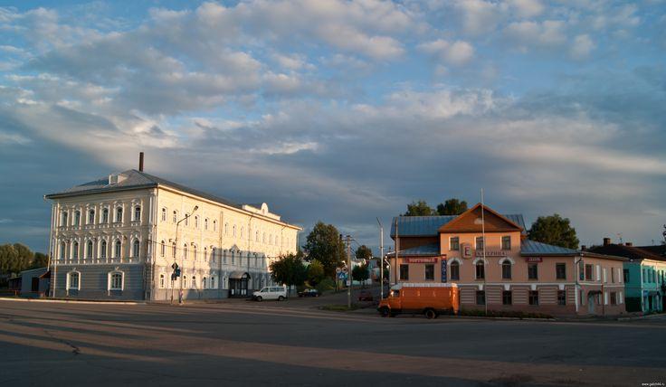 krasivie-seks-devushki-galich-kostromskoy