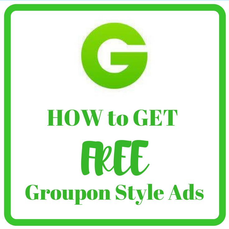 10 best images about Fiverr Jobs \ Groupon on Pinterest - groupon resume