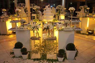 44 Best Images About Festa De Casamento No Buteco Quot On