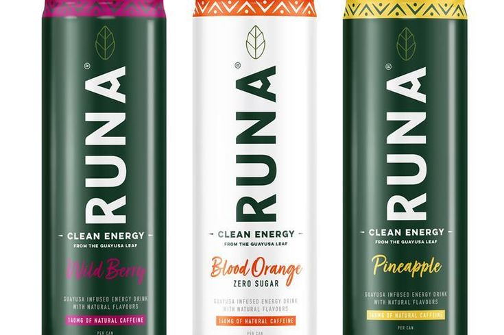 Pin by strategy team on trend functional drinking