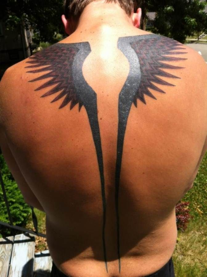 15 best change of life images on pinterest change of for Tattoos that represent new life